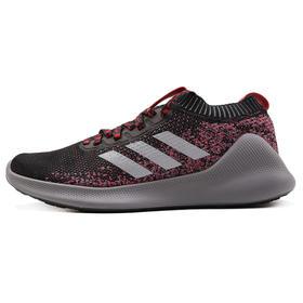 【特价】Adidas阿迪达斯 Purebounce+ m 男款缓震跑鞋
