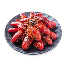 虾统帅麻辣小龙虾3盒 700g/盒 (送3罐卡瓦斯)