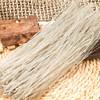 【半岛商城】绿色认证的红薯粉条,口感爽滑,柔韧筋道   包邮 商品缩略图2