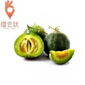 【整果】本地现摘九里香瓜