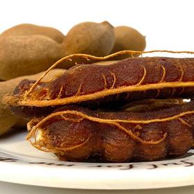 云南酸甜角 肉质紧实 剥皮即食 每一口都是不一样的好味道 500g