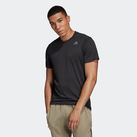 【特价】Adidas阿迪达斯 Supernova Tee 男款跑步短袖T恤