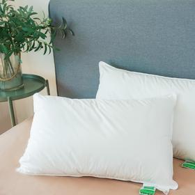 Suprelle Health长效防螨抗菌枕