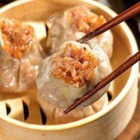 清清仁木糯米烧麦800g | 基础商品