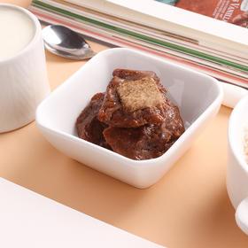 【味BACK】福州手撕加肉豆干素肉零食福建烤肉豆干 130g
