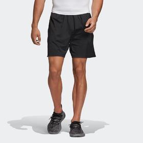 【特价】Adidas阿迪达斯4K_TEC Z CCX 6 男款训练运动短裤