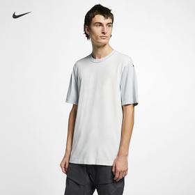 【特价】Nike 耐克Sportswear Tech Pack 男款短袖上衣