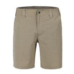 【超轻速干】羽刃轻型简洁战术短裤