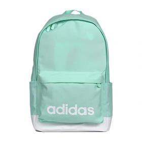 Adidas/阿迪达斯Originals三叶草2020女子BP CL XS小蓝包 DU6810  双肩包 DT8638◆