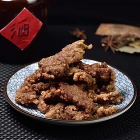 【闽家飨】牛醋肉 350g/盒