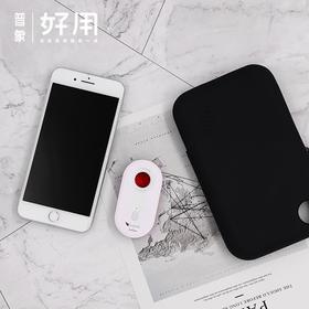 【2020升级款】Smoovie多功能红外探测仪驱蚊款