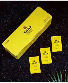 川茶集团年中团购活动,红茶、春芽绿茶、峨眉山毛峰全年抄底价,买到就是赚到  罐装/盒装/袋装系列 全川包邮