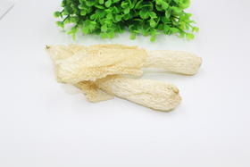 茅箭竹荪100g