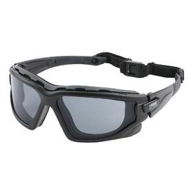 【飞虎队装备】Pyramex I-Force战术护目镜