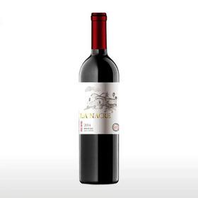 智利蓝纳干红葡萄酒750ML-961265