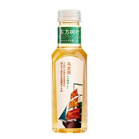 农夫山泉 东方树叶乌龙茶500ml 茶饮料-961347