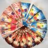 【夏季冷饮】天冰系列冰淇淋 商品缩略图1