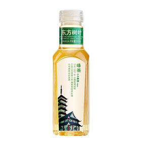 农夫山泉 东方树叶绿茶500ml 茶饮料-961348