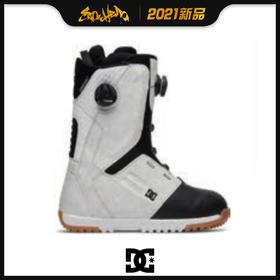 DC 2021新品预售 CONTROL 男款 滑雪鞋