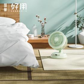 日本吉田湘空气循环扇