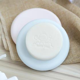 硅藻泥洗手台洗漱吸水垫硅藻土肥皂托杯垫防水垫肥皂垫牙刷垫收纳
