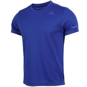 【特价】Adidas阿迪达斯 Chill Tee M 男款训练短袖T恤
