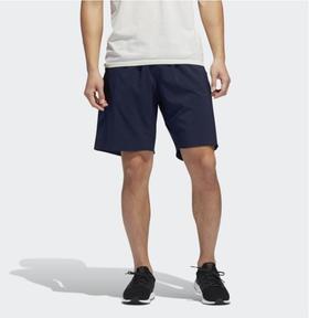 【特价】Adidas阿迪达斯Pure Short M 男款跑步短裤