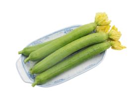 【时令蔬菜】丝瓜300g±20g | 基础商品