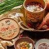 【主城区包邮】嗨吃家酸辣粉6桶装 商品缩略图3