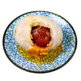 【广西】北海 海鸭蛋 蛋白细嫩 爆油流沙 咸淡适宜