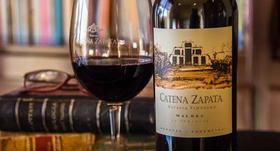 盲品课   尝完这些名家好酒,经典红葡萄品种的特性就都掌握了
