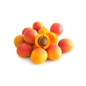 新疆金蜜杏 香甜美味
