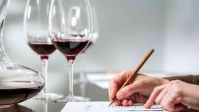 【盲品课】尝完这些名家好酒,经典红葡萄品种的特性就都掌握了