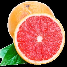 精选南非红心西柚 进口葡萄柚红肉柚子 蜜柚