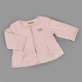 三木比迪SM9C33072 外套 粉红