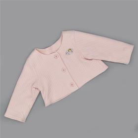 三木比迪SM9C33025 双层外套 粉红