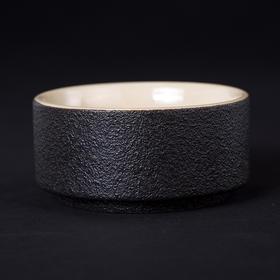 黑陶茶杯8