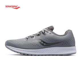 Saucony索康尼FLARE闪光舒适缓震跑鞋男休闲鞋运动鞋