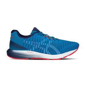 现货ASICS亚瑟士DynaFlyte 3男女轻量提速缓冲跑步鞋马拉松