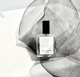 【Andfunns】 衣物香水喷雾 50ml丨室内空间香氛喷雾 100ml