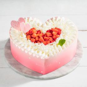 心恋莓莓(萍乡)