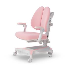 优沃儿童学习椅家用写字椅升降椅靠背座椅折叠扶手矫姿护脊学生椅