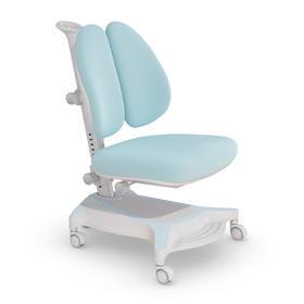 优沃儿童椅学习椅家用写字椅靠背可调节升降座椅矫姿护脊学生椅子