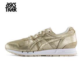 【特价】Asics Tiger 亚瑟士GEL-Movimentum 女款休闲运动鞋