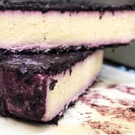 【上海】你试过裹着Barolo酒渣的奶酪吗?Occelli 奶酪配美酒品鉴会