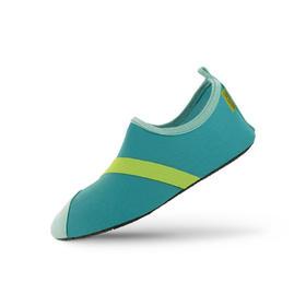 Fitkicks范乐思超轻弹力鞋小飞鞋