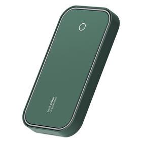 ROCK无线充手机消毒盒