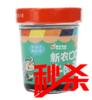 新农牛肉酱麻辣味100g 商品缩略图0