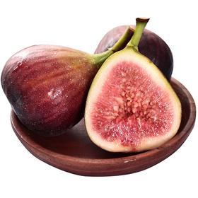 【四川】无花果 品仙奶浆蜜果 新鲜水果 富含有18种氨基酸