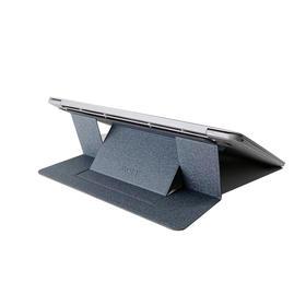 MOFT「隐形」笔记本电脑支架,超便携,可散热